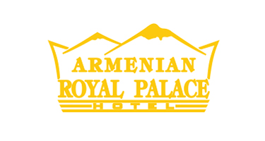 Armenian Royal Palace