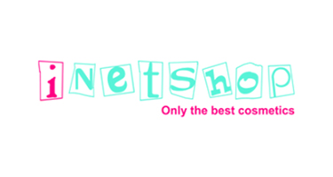 Inets shop