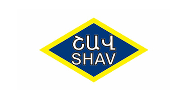 Shav Group
