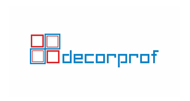 Decorprof LLC